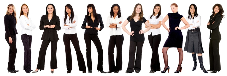 bigstock-Business-Women-5299018-RESIZE