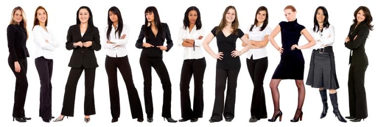 bigstock-Business-Women-5299018-RESIZE