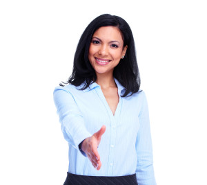 bigstock-Young-hispanic-business-woman--32210369